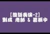 20110410-傳愛之家劉成老師-人見人愛